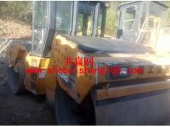液压挖掘机、轮式装载