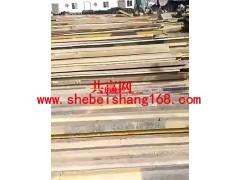出售郑州16工字钢100