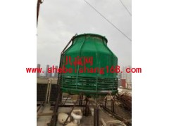 出售冷却塔及中央空调