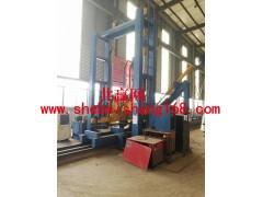 机械工程公司埋弧焊机