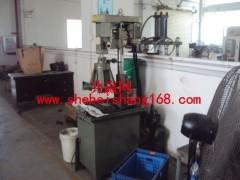 五金科技公司油压机