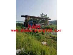 出售水泥管生产设备