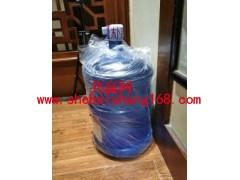 出售纯净水制水设备