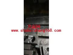 工厂低价处理北京卧式