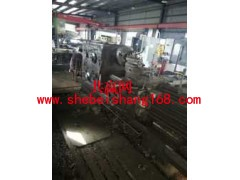 机械厂出售大连6280X1