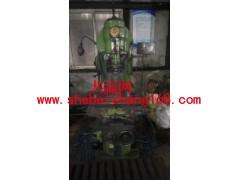 公司出售北京5032立式
