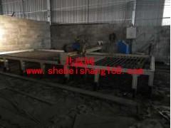 机械加工厂整厂处理等