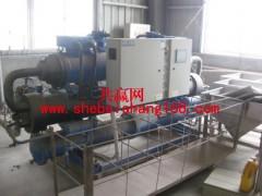 水泵 高速混合机组 24