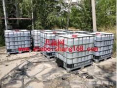 出售50-55℃溴化锂12