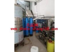 急售 尿素液设备