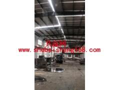 18-30米钢结构便宜处理