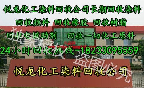 1480407407_副本_副本