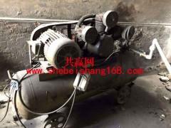 木工镂铣机 台式钻床