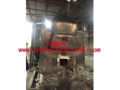 菌业公司机械生产设备