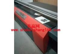 出售大型3DUV平板打印