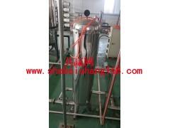 乳业公司原水泵 锰砂