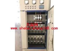 低价出售400变压器 配
