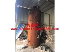 低价急售1.5吨锅炉