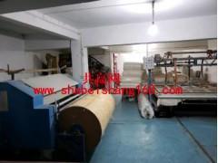 出售棉被加工机器