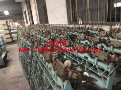 化纤公司加弹机(2台