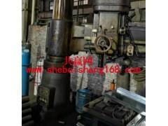 高频焊管公司机器设备