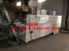 电子科技公司自动焊线