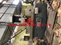 机械制造公司液压机