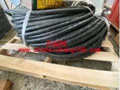 电缆线5芯10平方低价