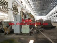 旧整厂机械。回收整厂