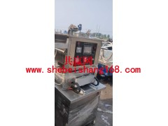 出售包盒机电话156665