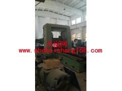 机械制造公司折弯机1