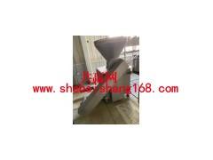 出售汉普6500灌肠机电