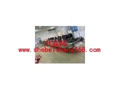 出售汉普灌肠机电话15666576382
