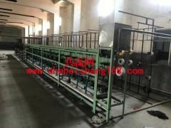 化纤公司纺丝机 干燥
