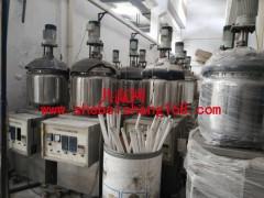 材料科技公司膜系统试