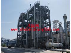 化工公司稀硝酸装置
