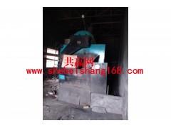 锅炉制造公司燃煤旧锅