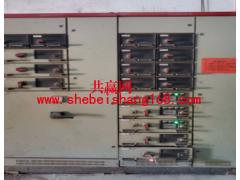 矿业公司汽轮发电机组