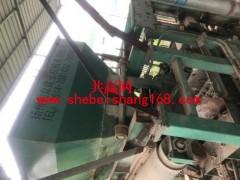 建材科技公司制砖机械