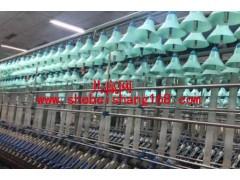 纺织厂出售清梳联,粗