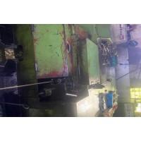 工厂转让宜兴产11b6s高速螺母机机床