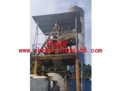出售韶宇750搅拌站,带操控系统, 三仓配料仓 , 一个100吨水泥罐
