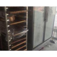 烤箱等烘焙设备一套低价出售