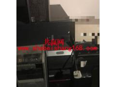 服务器 打印机 洗衣机