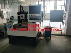 电子科技公司钢制工作