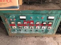 控制吸塑机1套、SP-67