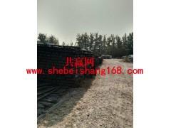 北京联通公司报废线缆