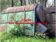 废旧锅炉及职大设备资
