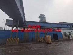 耐磨材料公司机器设备