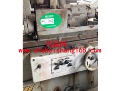 河南省废旧设备拍卖公